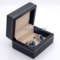 cufflinks-box-romanof-7011-4