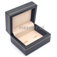 cufflinks-box-romanof-7011-1
