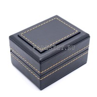 cufflinks-box-romanof-7011-2