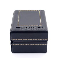 cufflinks-box-romanof-7011-3