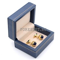 cufflinks-box-romanof-7012-4