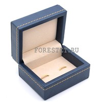 cufflinks-box-romanof-7012-1