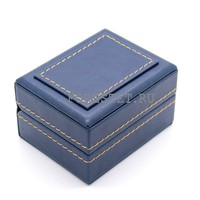 cufflinks-box-romanof-7012-2