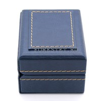 cufflinks-box-romanof-7012-3